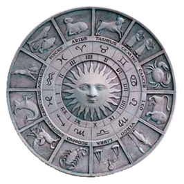 The Meaning of the Zodiac