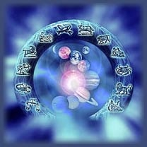 Astrology-reading-Astrology-consultation